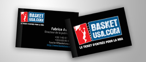 bizcard_basketusa