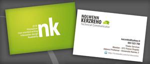 Business cards juxy wordpress logotypes icons business card nk colourmoves