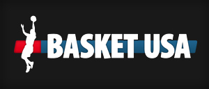 Logo BasketUSA