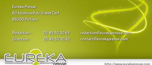 eureka-presse_card