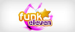 funk11