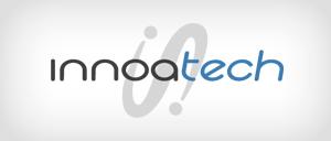 innoatech_logo_2
