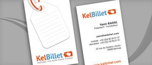 Business Cards Juxy WordPress Logotypes Icons