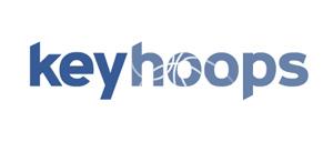 keyhoops_logo