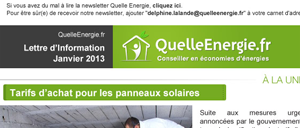 qe_newsletter